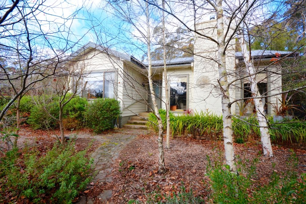 215 Govetts Leap Road, Blackheath NSW 2785, Image 0