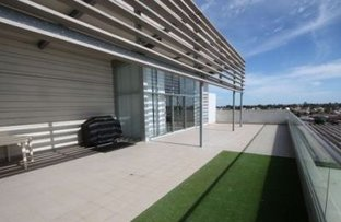 Picture of 501/12-14 wirra drive, The Shores, New Port SA 5015