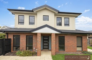 Picture of 1/78 Mcleod Road, Carrum VIC 3197
