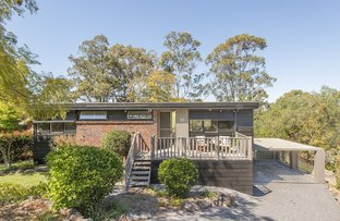 Picture of 55 Byrne Street, Lapstone NSW 2773