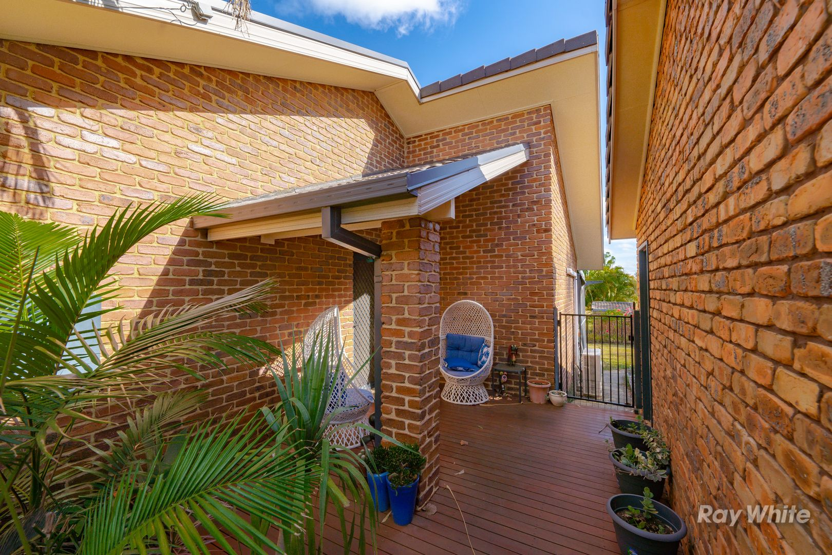 3 Swan Hill Drive, Waterview Heights NSW 2460, Image 1