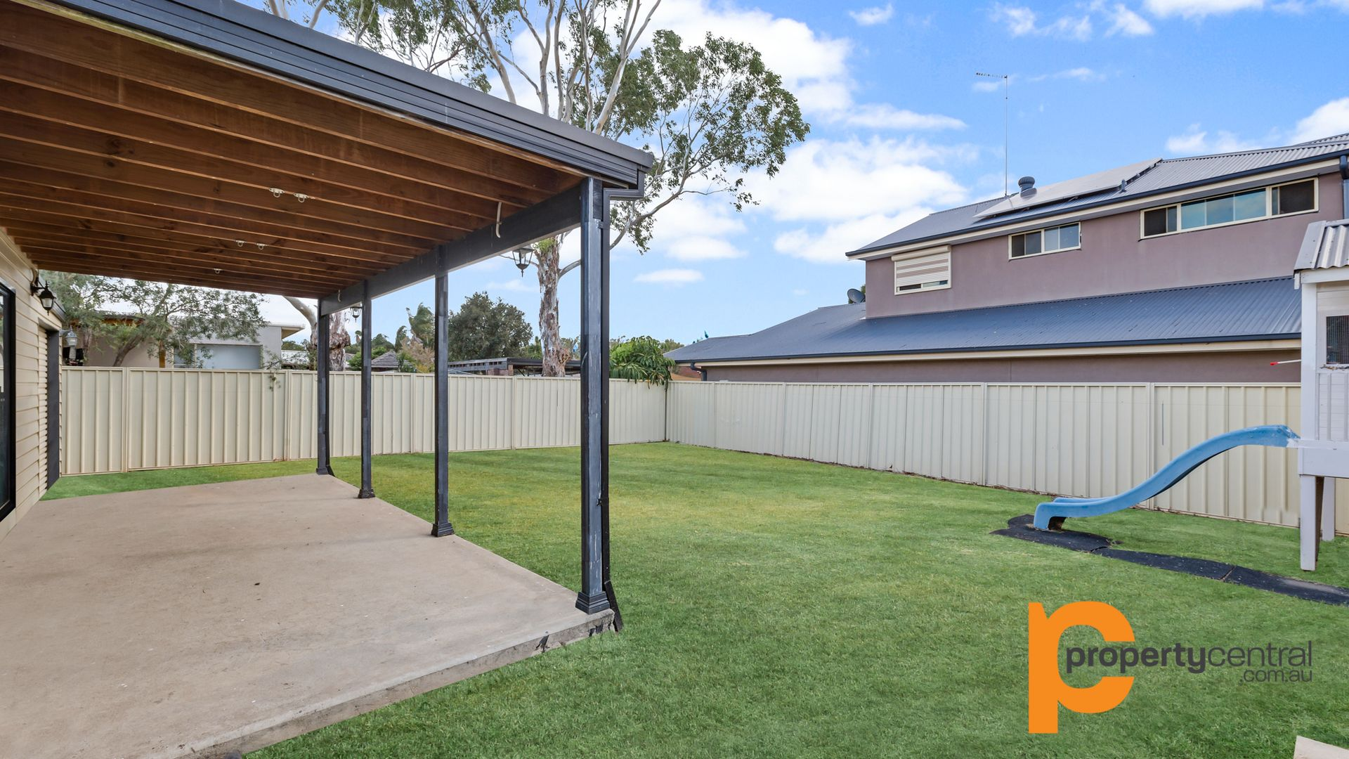 28 Greenbank Drive, Werrington Downs NSW 2747, Image 1
