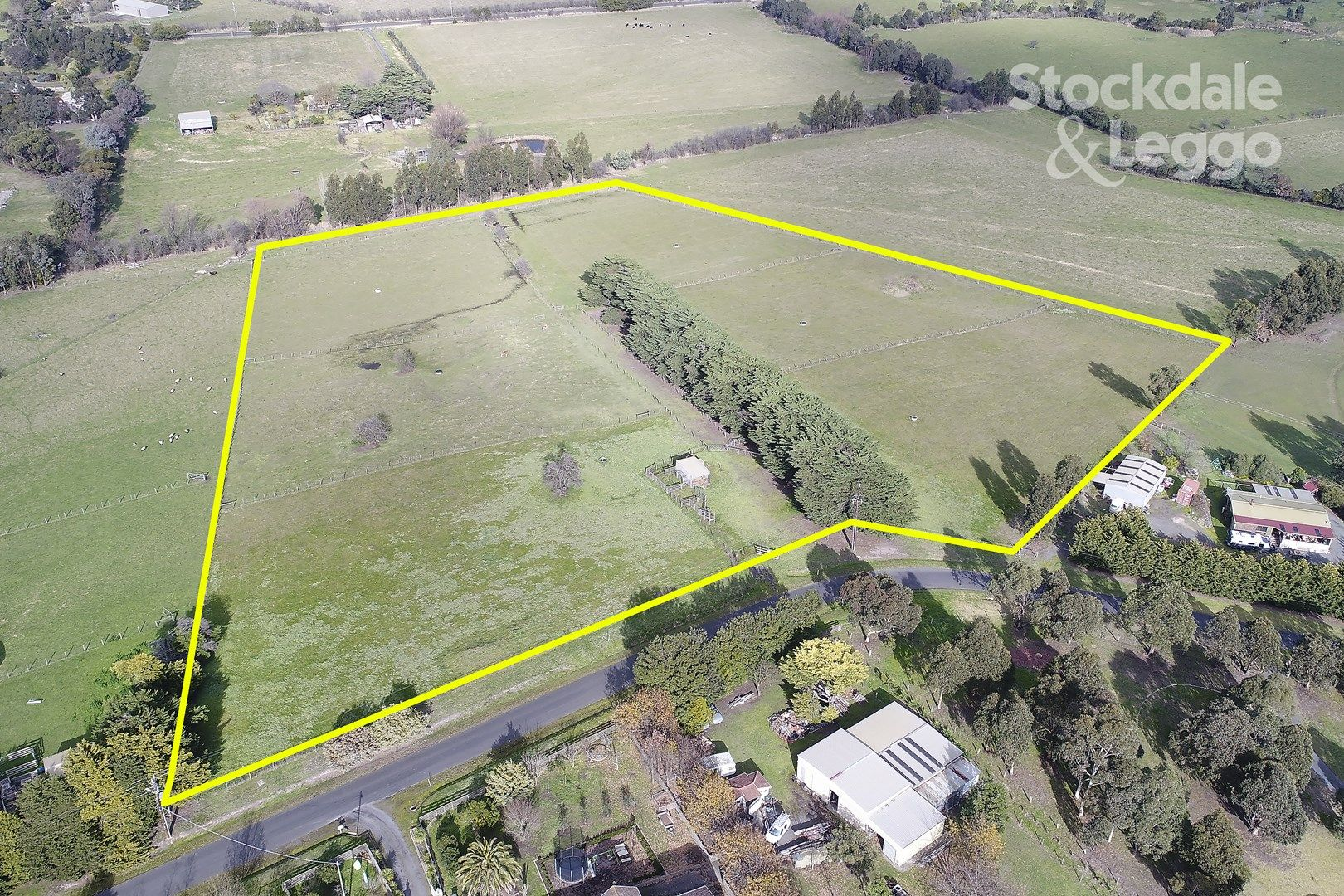 Lot 16 Mulga Road, Hazelwood North VIC 3840, Image 0