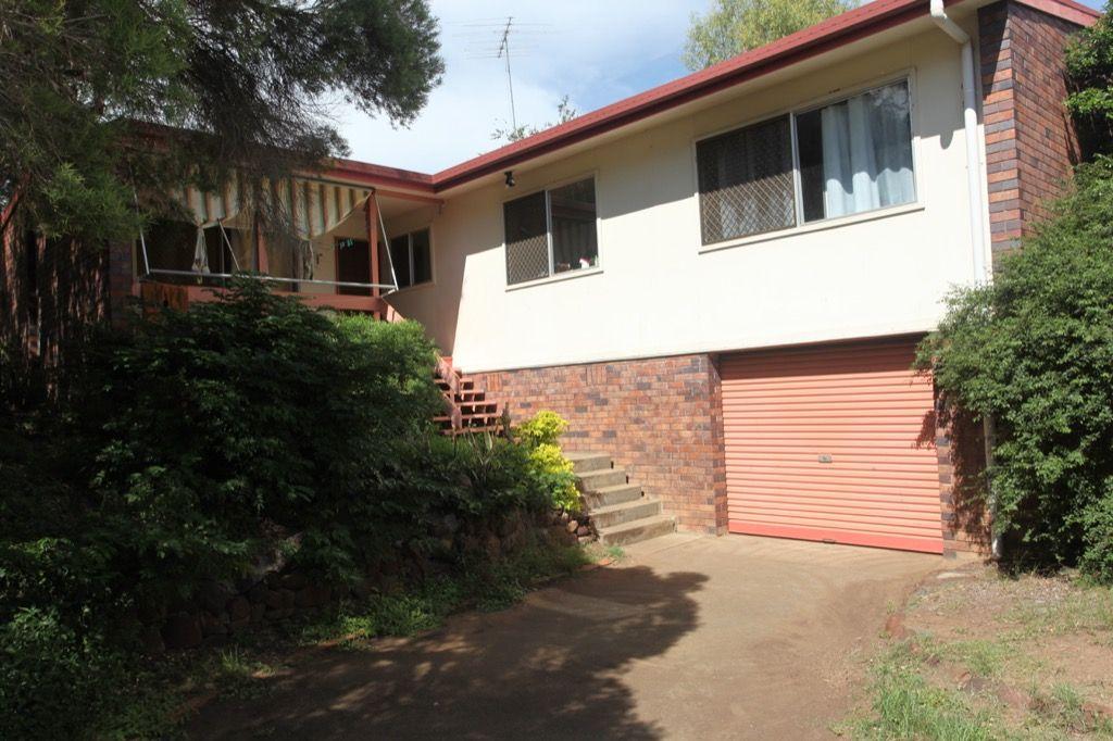 36 Hill Street, Gatton QLD 4343, Image 2