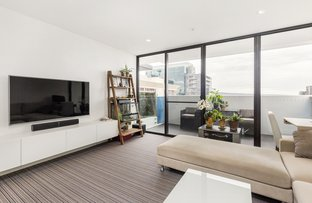 Picture of 1208/102 Waymouth Street, Adelaide SA 5000