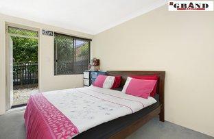 3/36-38 Gloucester Road, Hurstville NSW 2220