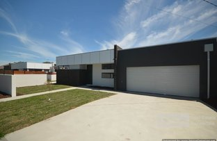 Picture of 99 Langford Parade, Paynesville VIC 3880