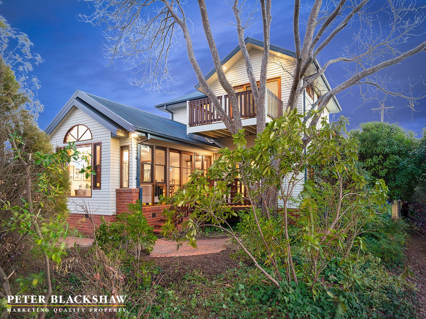20 Hodgkinson Street, Griffith ACT 2603, Image 0