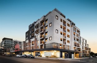 Picture of 1 & 1.01/5 Beavers Road, Northcote VIC 3070