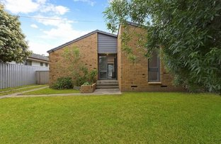 Picture of 590 Kurnell Street, North Albury NSW 2640