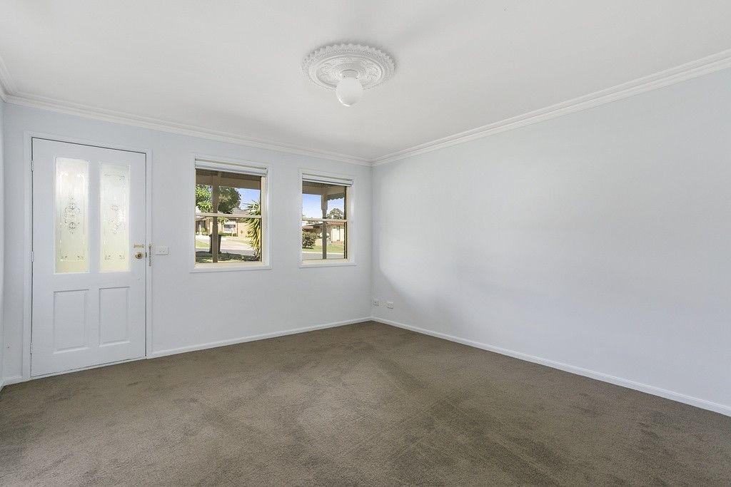 66 Wade Street, Golden Square VIC 3555, Image 1