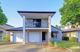 Picture of 9/140 BARINGA STREET, Morningside QLD 4170