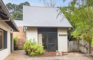 Picture of 6 River Heights Road, Margaret River WA 6285