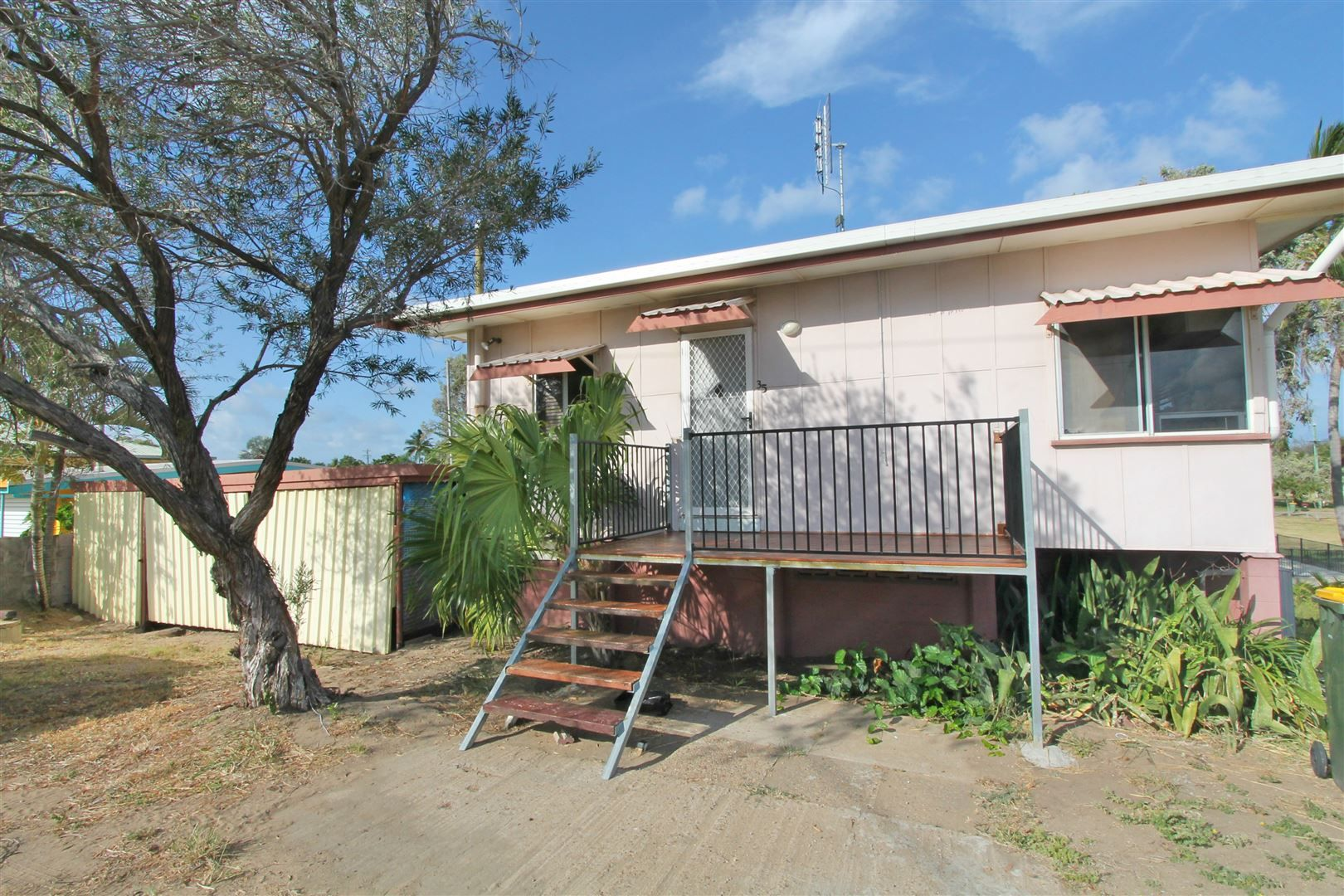 35 Narrah Street, Ayr QLD 4807, Image 0