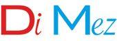 Logo for Di Mez Real Estate