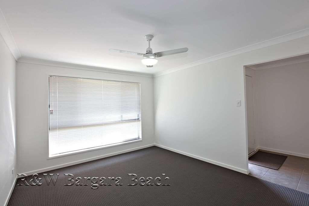73 Neville Drive, Branyan QLD 4670, Image 1