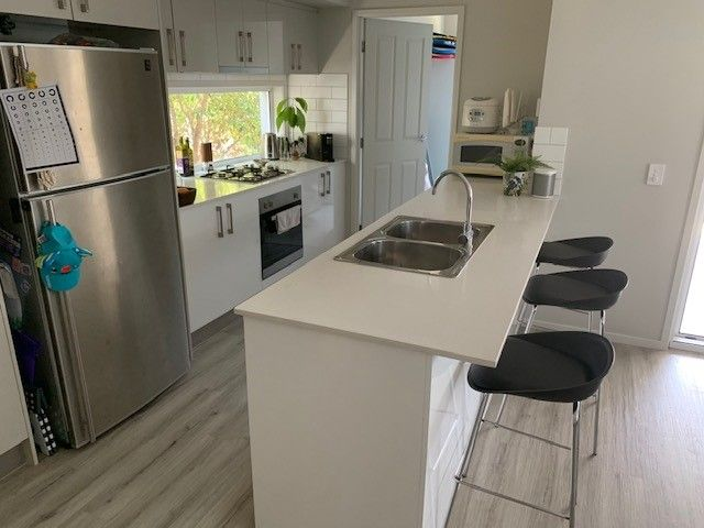 9 Bondi Avenue, Mermaid Beach QLD 4218, Image 0