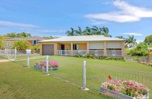 Picture of 4 Ivey Street West, Taranganba QLD 4703