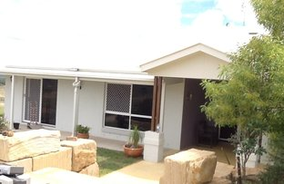 Picture of 38 Inverleigh Rd, Rosenthal Heights QLD 4370
