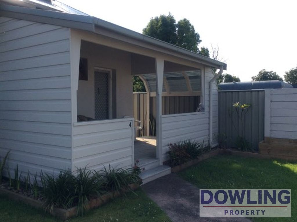 4/179 Maitland Road, Sandgate NSW 2304, Image 0