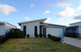 Picture of 51 Primavera Blvd, Beaconsfield QLD 4740