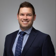 Anthony Weston, Sales representative