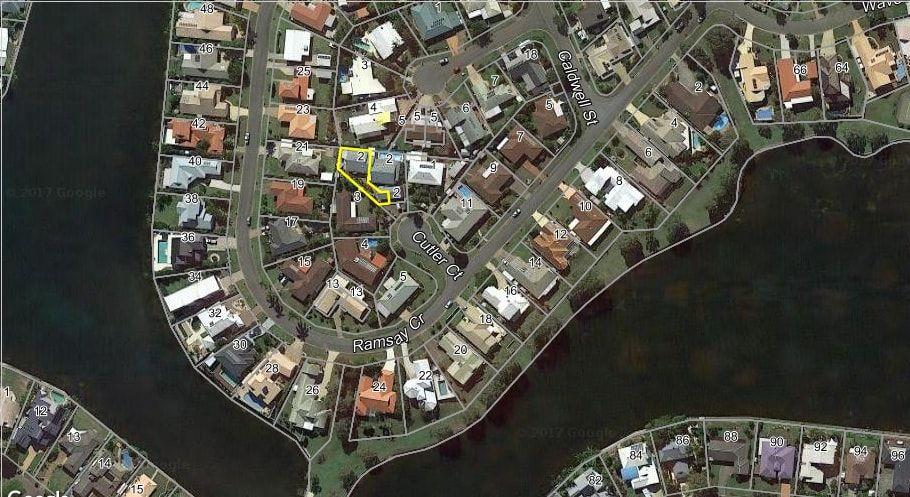 2/2 Cutler Court, Golden Beach QLD 4551, Image 2