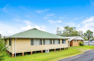 Picture of 8 Diary Street, Casino NSW 2470