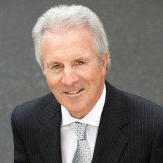 Rodney Morley, Director
