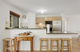 Picture of 24 Brookvale Drive, Victoria Point QLD 4165