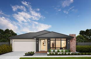 Picture of 12 Penver Drive, Cobblebank VIC 3338