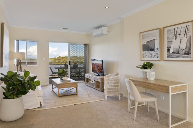 Picture of 22/20-22 Walker Street, HELENSBURGH NSW 2508