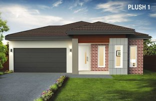 Picture of 534 Navigation Road , Tarneit VIC 3029