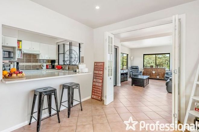 Picture of 95 Boundary Road, ROBIN HILL NSW 2795