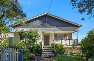 Picture of 6 Wansbeck Valley Road, Cardiff NSW 2285