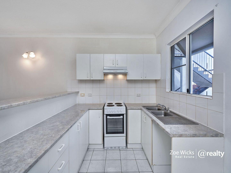 36/17A-17B Upward Street, Cairns City QLD 4870, Image 2