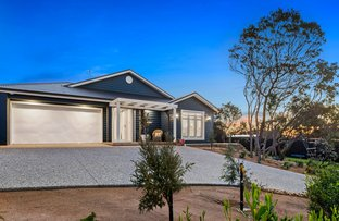 Picture of 16 Alex Drive, St Andrews Beach VIC 3941