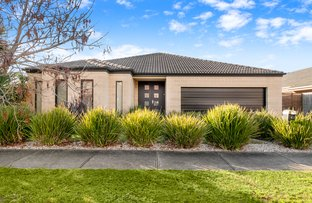 4 Cherrywood Way, Narre Warren South VIC 3805