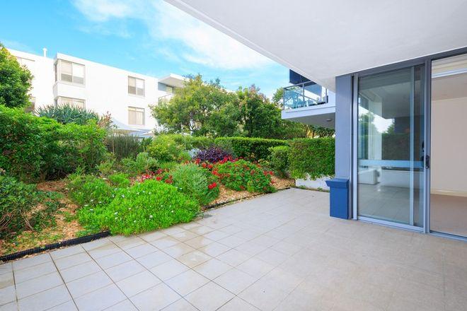Picture of 2 ALEXANDER AVENUE, TAREN POINT, NSW 2229