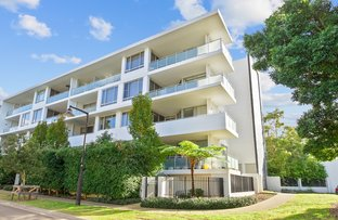 G08/2 Latham Terrace, Newington NSW 2127