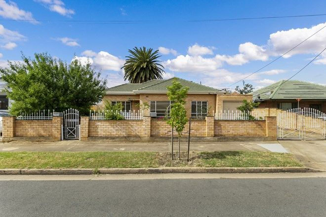 Picture of 24 Millicent Street, ATHOL PARK SA 5012