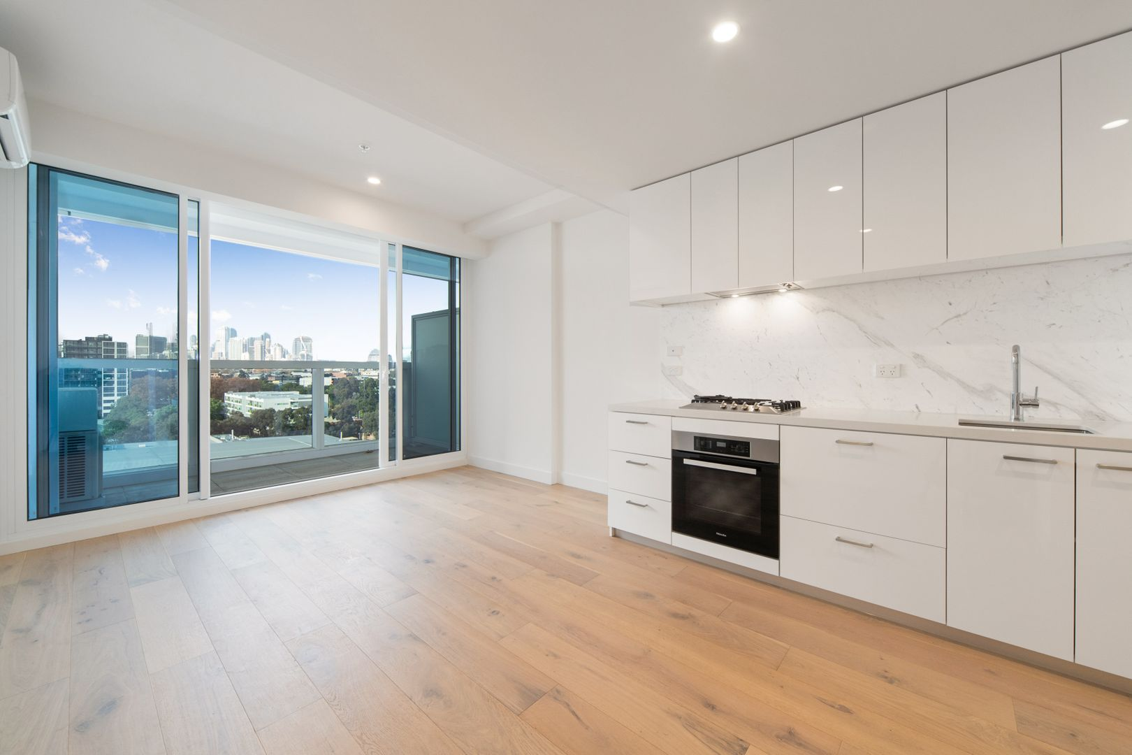 C802/111 Canning Street, North Melbourne VIC 3051, Image 0