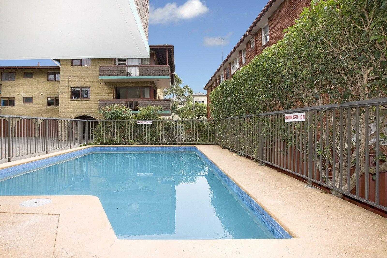 7/19-21 Orpington Street, Ashfield NSW 2131, Image 2