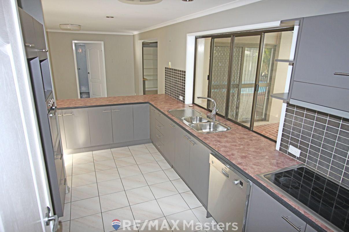 3 Ramblingwood Court, Algester QLD 4115, Image 2