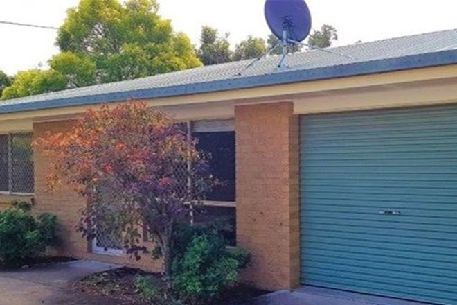 Picture of 1/9 Rarity Street, CABOOLTURE QLD 4510