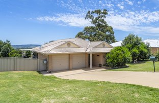 Picture of 131 Graeme Street, Aberdeen NSW 2336