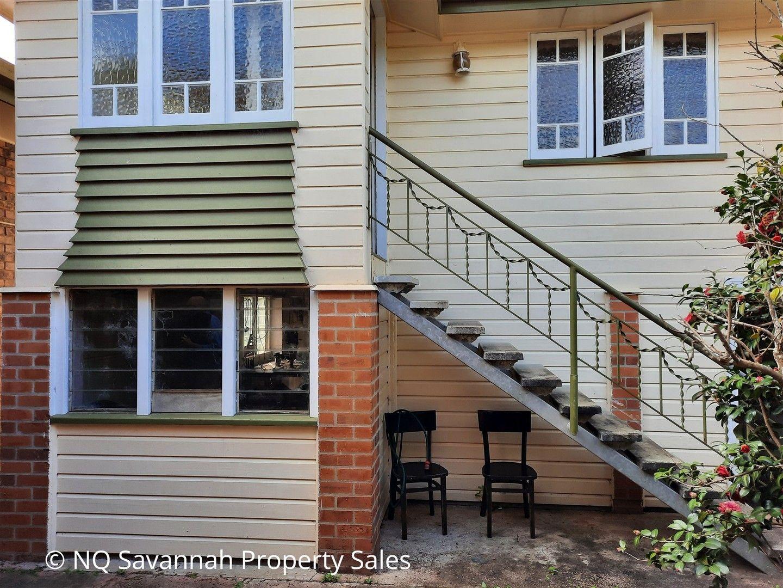 66 Grigg Street, Ravenshoe QLD 4888, Image 0