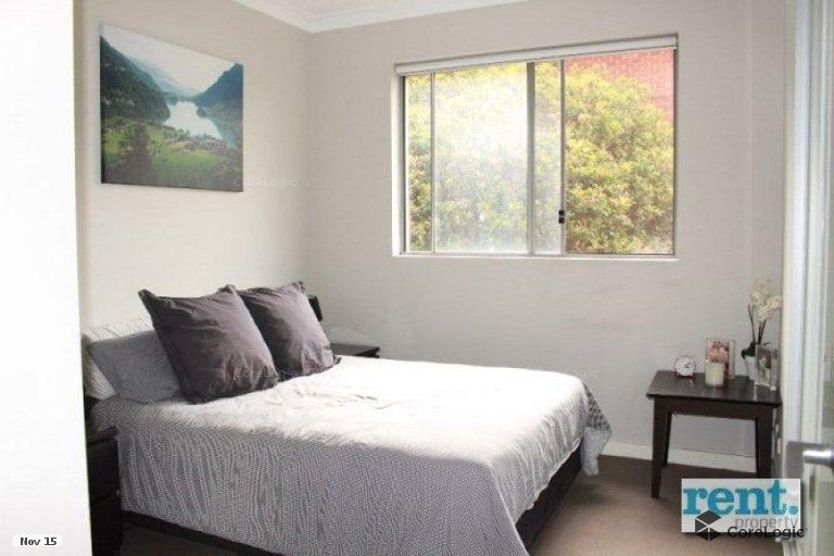 3/16 Curzon Street, Ryde NSW 2112, Image 1