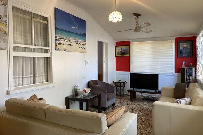 Picture of 30 Colamba Street, CHINCHILLA QLD 4413