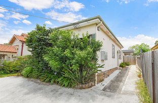 Picture of 25 Station Street, Thornleigh NSW 2120